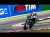 MotoGP-2014-Misano-Valentino-Rossi