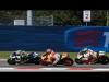 MotoGP-2014-Misano