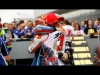MotoGP-2014-Motegi-Abbraccio-Jorge-Lorenzo-Marc-Marquez