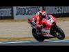 MotoGP-2014-Motegi-Andrea-Dovizioso