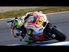 MotoGP-2014-Motegi-Andrea-Iannone