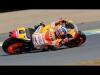 MotoGP-2014-Motegi-Dani-Pedrosa