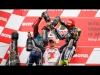 MotoGP-2014-Motegi-Festa-Podio