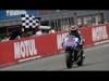 MotoGP-2014-Motegi-Jorge-Lorenzo