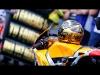 MotoGP-2014-Motegi-Marc-Marquez-Casco-Celebrativo