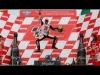 MotoGP-2014-Motegi-Marc-Marquez-Podio