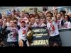 MotoGP-2014-Motegi-Marc-Marquez