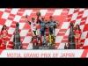 MotoGP-2014-Motegi-Podio