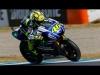 MotoGP-2014-Motegi-Valentino-Rossi