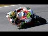 motogp-2014-mugello-andrea-iannone