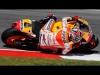 motogp-2014-mugello-marc-marquez-2