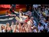 motogp-2014-mugello-marc-marquez-3