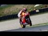 motogp-2014-mugello-marc-marquez