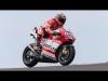 MotoGP-2014-Phillip-Island-Andrea-Dovizioso