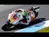 MotoGP-2014-Phillip-Island-Andrea-Iannone