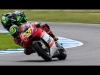 MotoGP-2014-Phillip-Island-Cal-Crutchlow