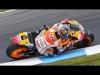 MotoGP-2014-Phillip-Island-Dani-Pedrosa