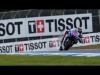 MotoGP-2014-Phillip-Island-Jorge-Lorenzo