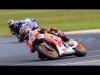 MotoGP-2014-Phillip-Island-Marc-Marquez