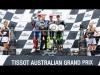 MotoGP-2014-Phillip-Island-Podio