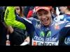 MotoGP-2014-Phillip-Island-Valentino-Rossi-2