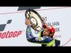 MotoGP-2014-Phillip-Island-Valentino-Rossi-3