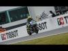 MotoGP-2014-Phillip-Island-Valentino-Rossi