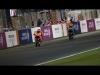 motogp-2014-qatar-marquez-rossi
