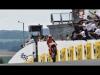 motogp-2014-sachsenring-marc-marquez-2