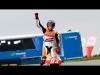 motogp-2014-sachsenring-marc-marquez-3
