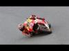 motogp-2014-sachsenring-marc-marquez