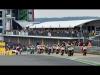 motogp-2014-sachsenring-partenza