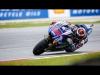 MotoGP-2014-Sepang-Jorge-Lorenzo