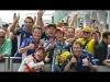MotoGP-2014-Sepang-Marc-Marquez-Valentino-Rossi-2