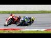 MotoGP-2014-Sepang-Marc-Marquez-Valentino-Rossi