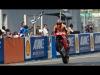 MotoGP-2014-Sepang-Marc-Marquez