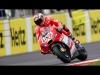 MotoGP-2014-Silverstone-Andrea-Dovizioso