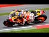 MotoGP-2014-Silverstone-Dani-Pedrosa