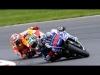 MotoGP-2014-Silverstone-Jorge-Lorenzo-Marc-Marquez
