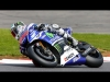 MotoGP-2014-Silverstone-Jorge-Lorenzo