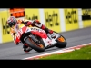MotoGP-2014-Silverstone-Marc-Marquez