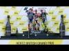 MotoGP-2014-Silverstone-Podio