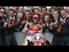 MotoGP-2014-Silverstone-Repsol-Honda-Team