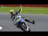 MotoGP-2014-Silverstone-Valentino-Rossi-2