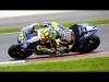 MotoGP-2014-Silverstone-Valentino-Rossi