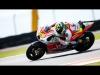 motogp-2014-argentina-andrea-iannone