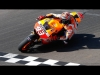 motogp-2014-argentina-marc-marquez