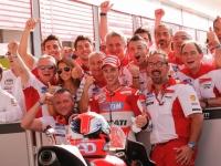 MotoGP-2015-Argentina-Andrea-Dovizioso