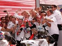 MotoGP-2015-Argentina-Cal-Crutchlow