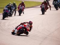 MotoGP-2015-Argentina-Marc-Marquez